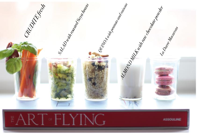 1.Collage-Jar-Food