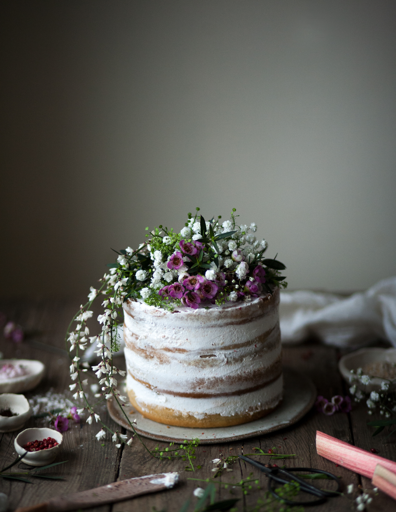 Peachy 2 Birthday Cake 10 Years Irmasworld Jasmin Khezri Irma Funny Birthday Cards Online Aboleapandamsfinfo