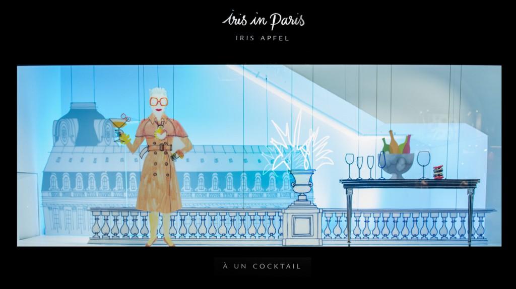 2-IRIS Apfel - Vitrines - 02