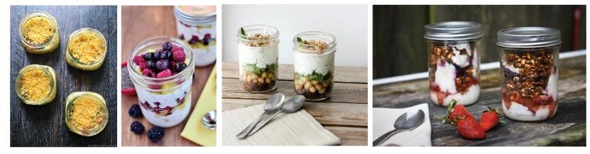 2.-Collage-Jar-Food (1)