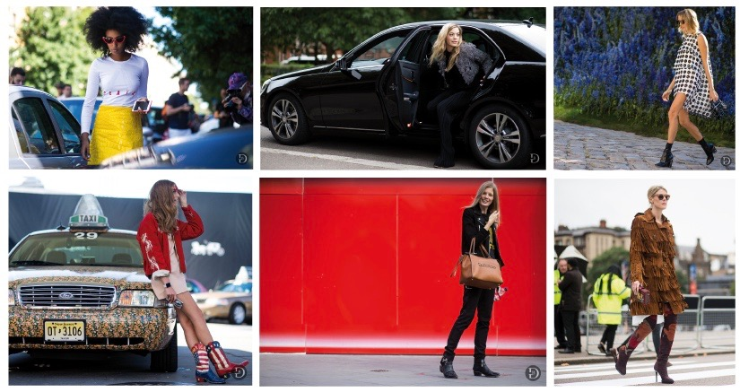 2. Collage-Urban-Spotter (1)