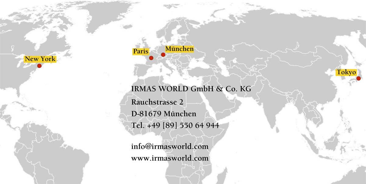 IRMAS-WORLD-Landkarte-3