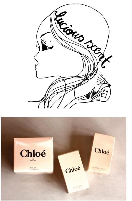 2.-Dez--Chloe