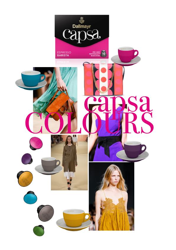 COLLAGE-CAPSA