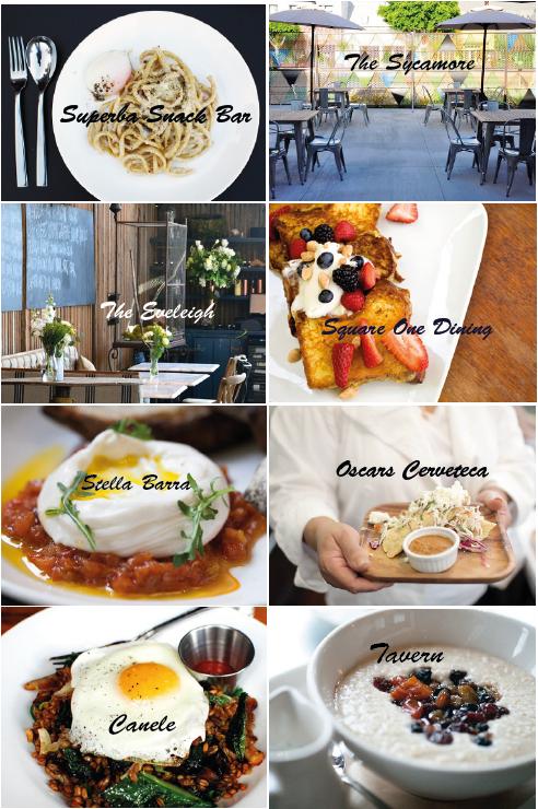 Collage_Breakfast_LA_2