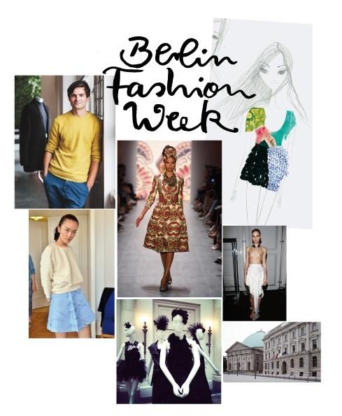 Collage-Berlin-fashion-Week