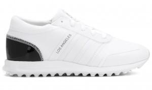 Adidas Originals sneakers Los Angeles