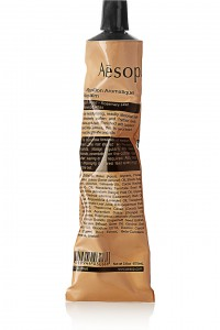 Aesop Handcream