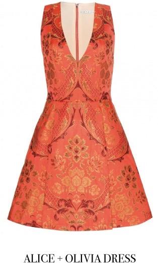 Alice-+-Olivia-Dress (1)