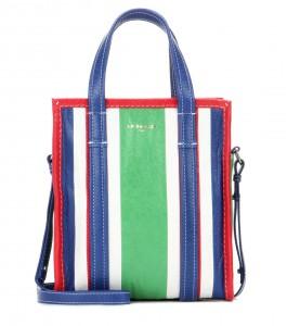 Balenciaga Bazar shopping bag
