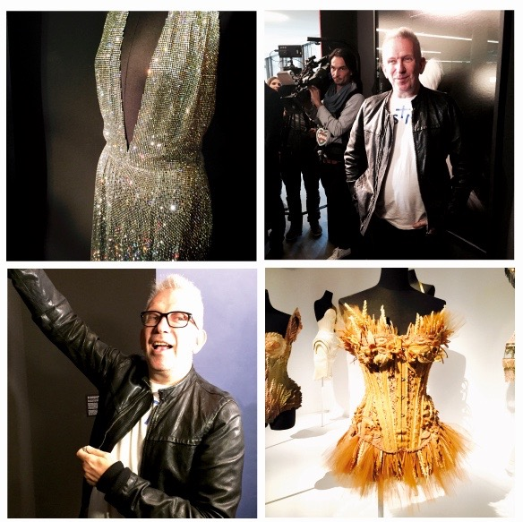 COLLAGE-Jean-Paul-Gaultier (1)