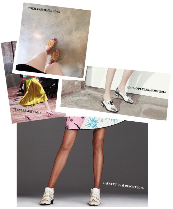 COLLAGE-SHOES-2 (1)