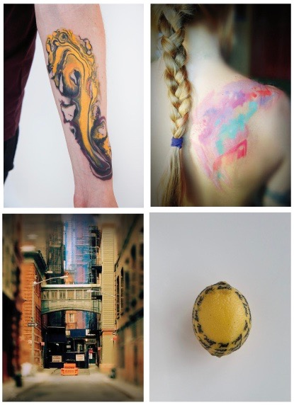 COLLAGE-TATOO-ARTIST (1)
