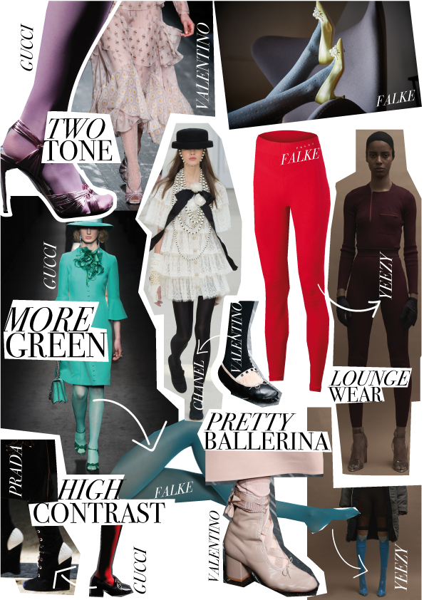 collage-tights