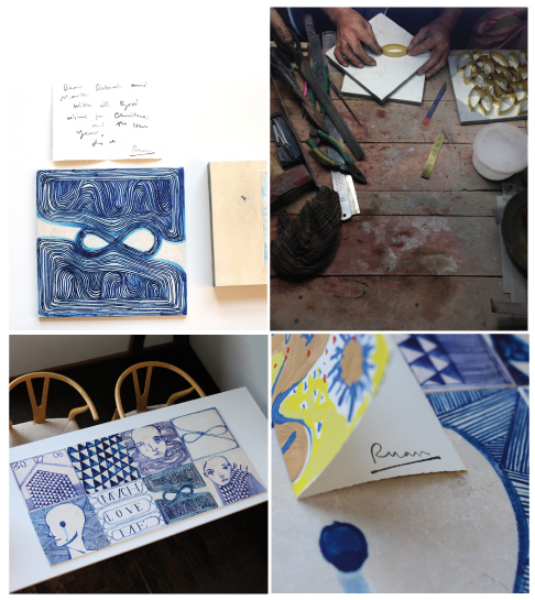 COLLAGE-TILES-1