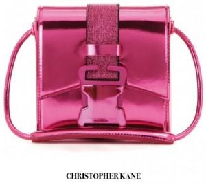 Christopher-Kane (1)