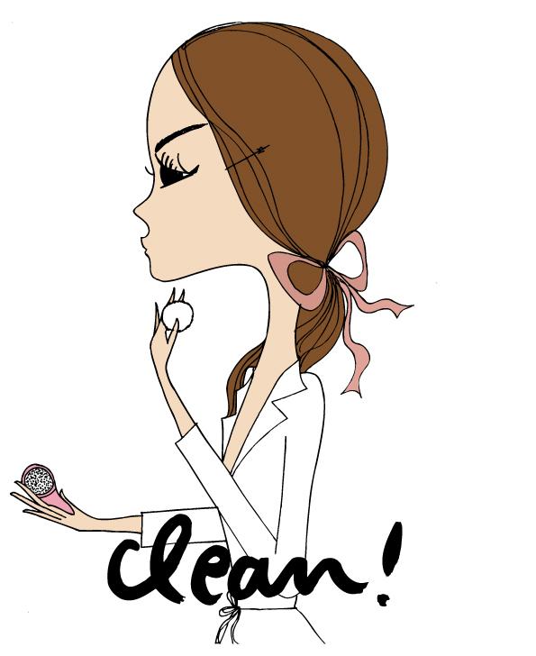 Clean-Skin_illu