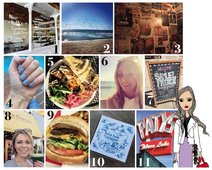 Collage-Anna-LA