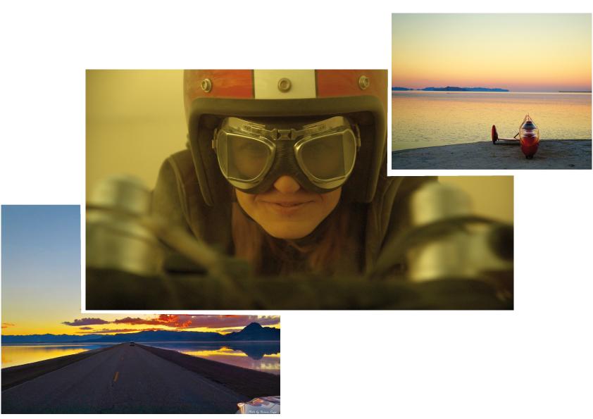 collage-bmw