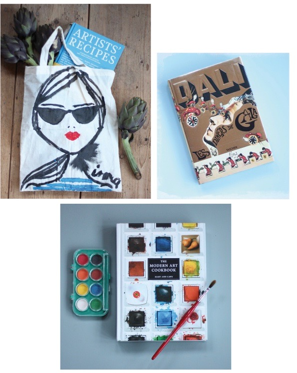 collage-cooking-books-2