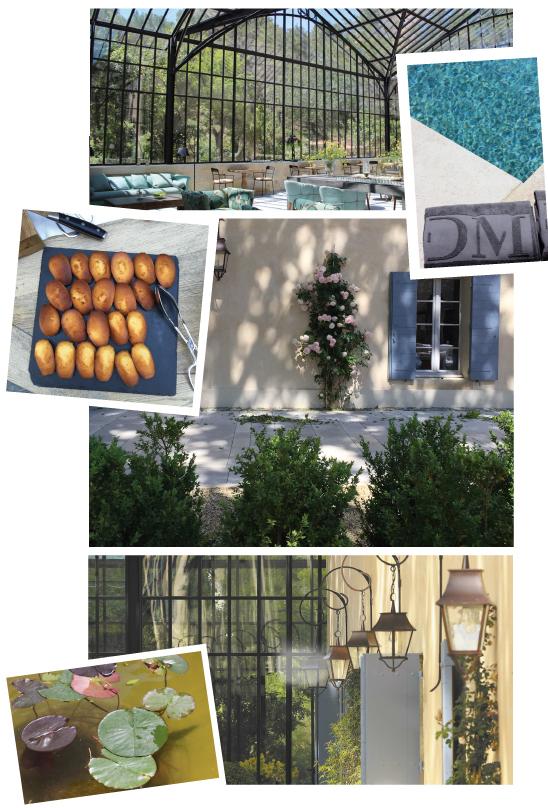 Collage-Domaine-de-Manville