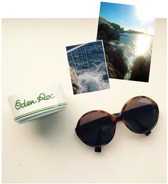 Collage-Eden-Roc