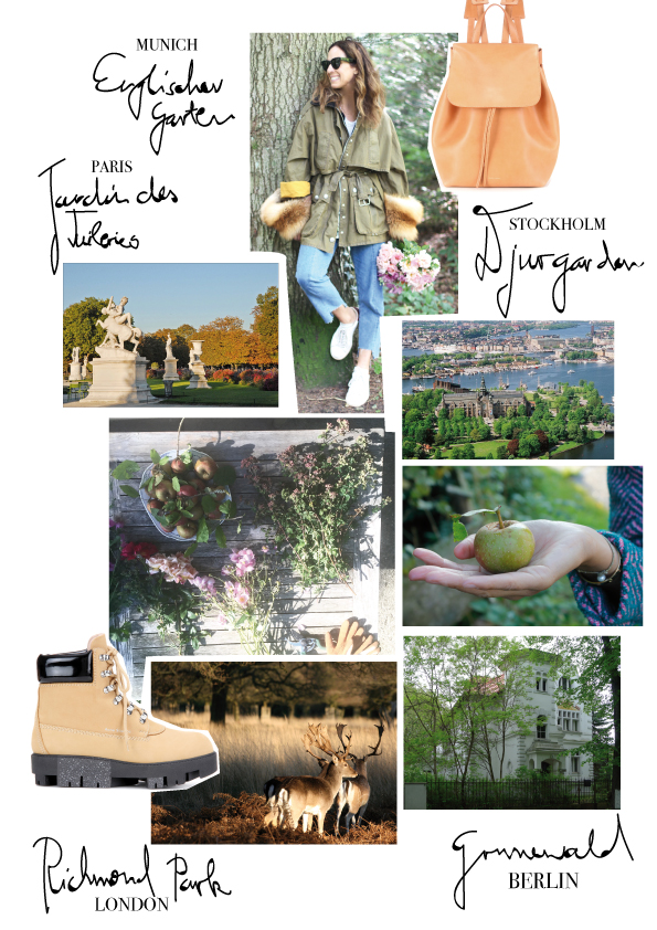 collage-fall-walks