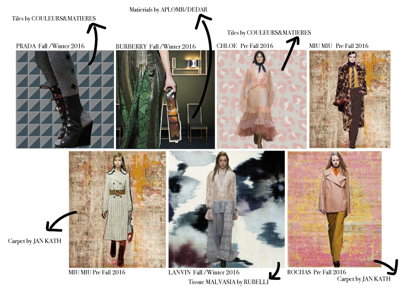 Collage-Fashion--Interior