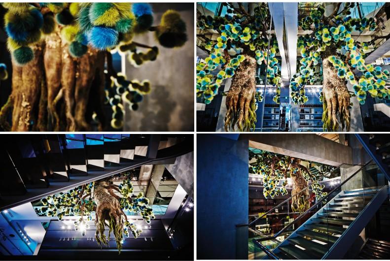 Collage-(Garden-Artist