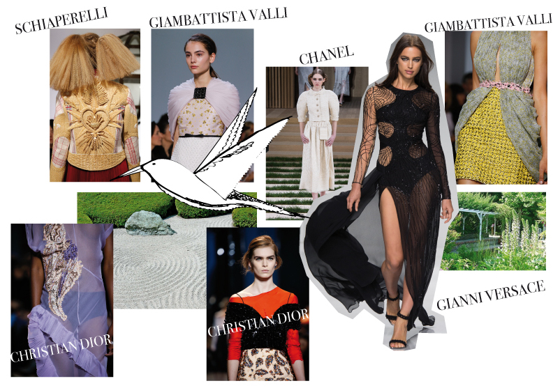 Collage-Haute-Couture