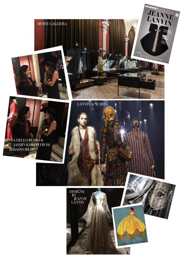 Collage-Lanvin-exhibition