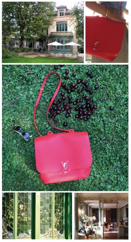VOLTA bag-Louis-Vuitton