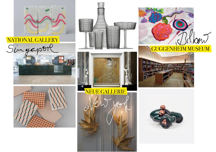collage-museum-shop