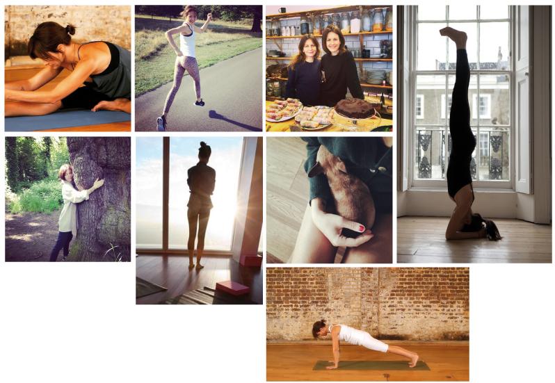 Collage-Nadia-Narain-