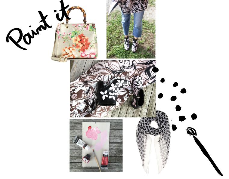 Collage-Paint-it