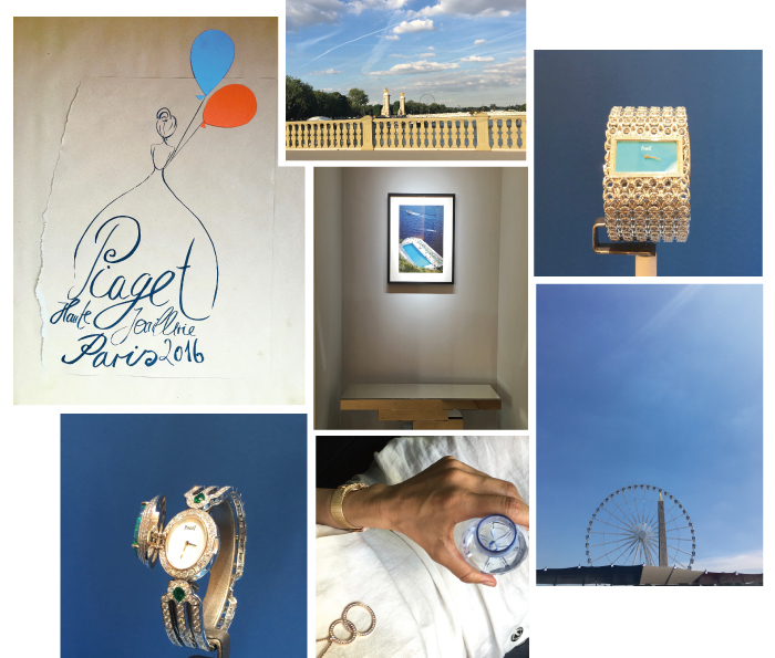 Collage-Piaget-blue