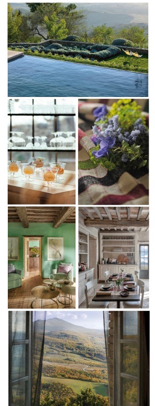 collage-spa-tuscany-1