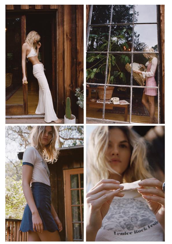 Collage-Vintage-LA-1