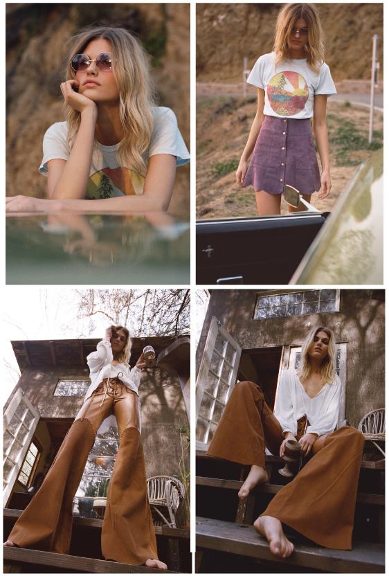 Collage-Vintage-LA-2