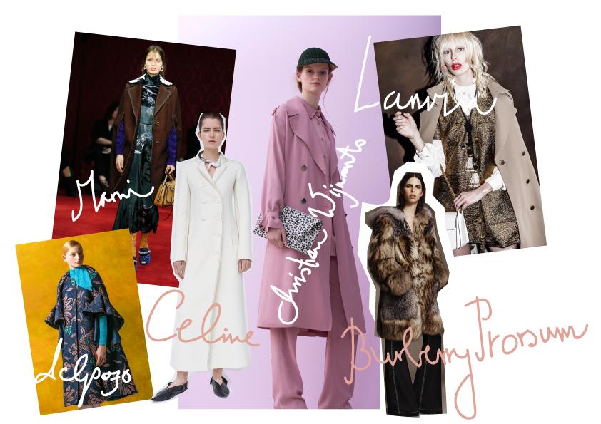 Collage-XXL-coats-