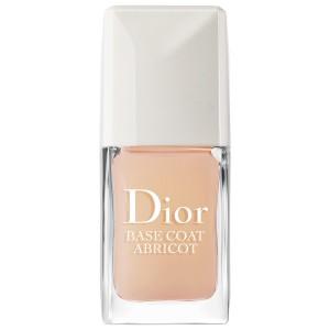 DIOR-Manicure-Base_Coat_Abricot