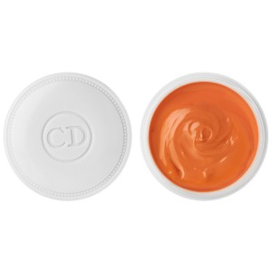 DIOR-Manicure-Creme_Abricot