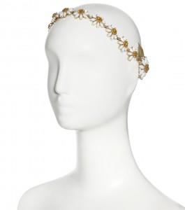 Dolce E Gabbana Headbands