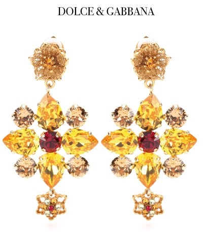 Dolce-&-Gabbana (1)