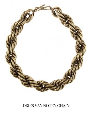 Dries-van-Noten-Chain (1)