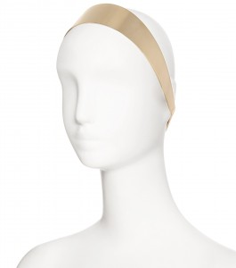 Givenchy Headbands