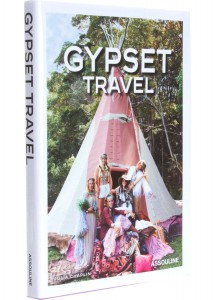 gypset-travel-45-explores-roaming-ways-gypsy-jet-setters