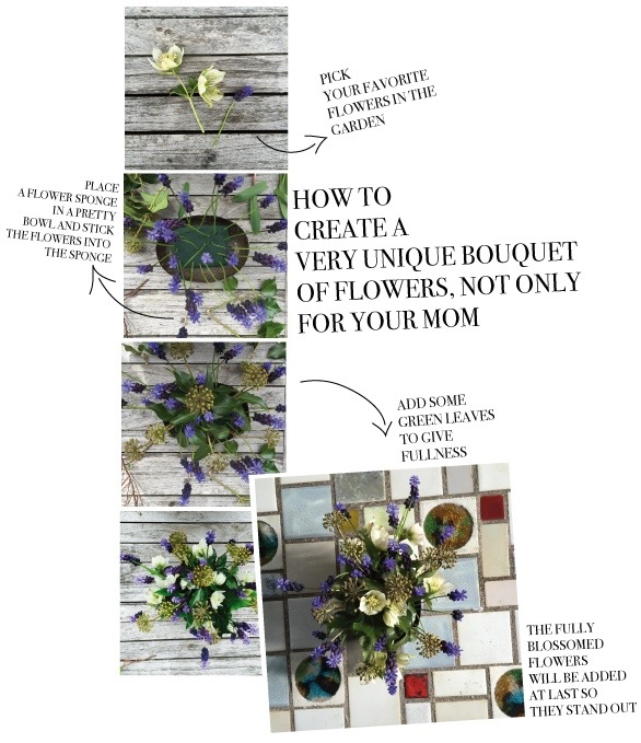 HOW-TO-Flowers_COLLAGE