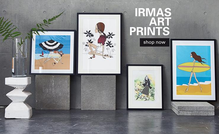 irma-banner-shop-web