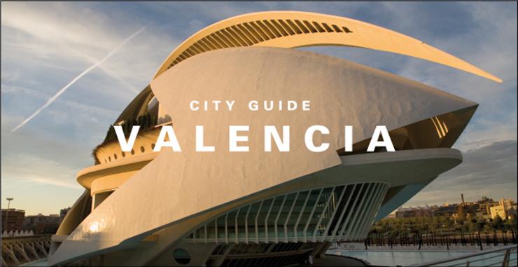 IRMA-BANNER-Valencia-City-Guide